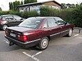 Audi 100 2.3 E (5048299966).jpg
