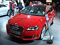 Audi A3 TDI (3280773846).jpg