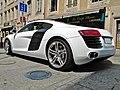 Audi R8 - Flickr - Alexandre Prévot (106).jpg