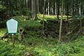 Aufgelassener Wetzschieferbruch-Bärenbrunn-N-von-Lauenstein.jpg