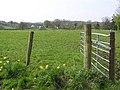 Augher Townland - geograph.org.uk - 1256211.jpg