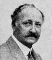 August Palme.png