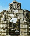 Augusta Door.jpg