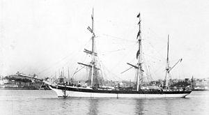 Auguste (ship, 1863) - SLV H99.220-177.jpg