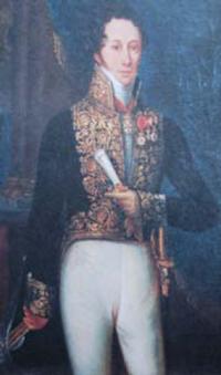 Augustin de Chazelles.png