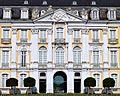 Augustusburg Palace.jpg