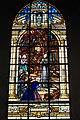 Auray Église Saint-Gildas Vitrail 301.jpg