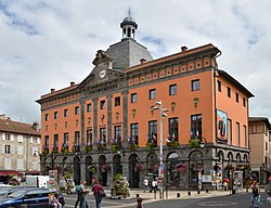 Aurillac-Hotel-de-ville-dpt-Cantal-DSC3-233.jpg