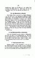 Aus Schwaben Birlinger V 1 064.png