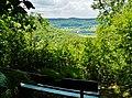 Ausblick vom Albtraufgängerweg - panoramio (3).jpg