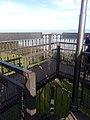 Aussichtsturm Pfannenstiel Aussichtsplattform.jpg