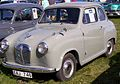 Austin A30 2-Door Saloon 1954.jpg