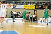 Australia vs Germany 66-88 - 2018097171442 2018-04-07 Basketball Albert Schweitzer Turnier Australia - Germany - Sven - 1D X MK II - 0513 - AK8I4220.jpg