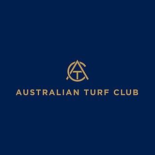 Australian Turf Club