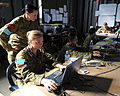 Australian Army supply clerks 2009.jpg