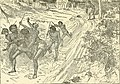 Australian heroes and adventurers (1899) (14774102564).jpg