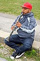 Austria-00891 - Great Music (20446707164).jpg