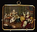 Austria Maria Theresa with her children 01.jpg