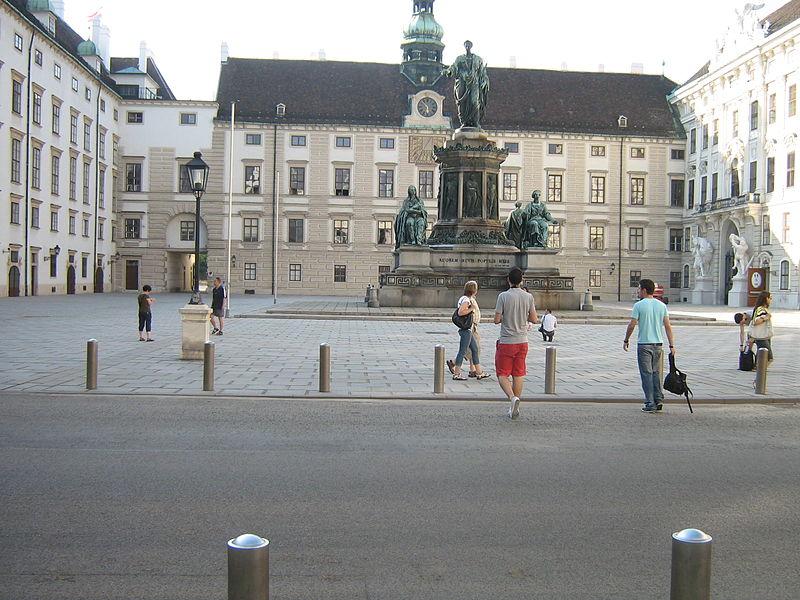 File:Austria august2010 0020.jpg