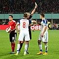 Austria vs. Russia 20141115 (062).jpg