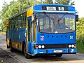 Autobus Świnoujście.jpg