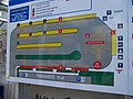 Autobusový terminál Zličín, schema.jpg