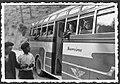 Autocarro que circulava em Figueiró dos Vinhos (3968333193).jpg
