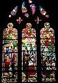 Autun Cathédrale Vitrail 4.jpg