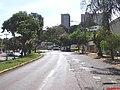 Av. Caramurú, sentido centro de Ribeirão Preto - panoramio.jpg