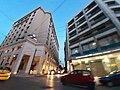 Avdi Square 2.jpg