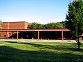 Avella Area Elementary School.jpg