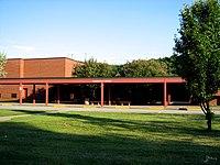 Avella Area School District Wikipedia