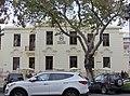Avenida Republica -fRF01.jpg