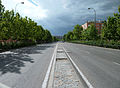 Avenida de Asturias (Madrid) 05.jpg