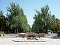 Avenida de México (Retiro, Madrid) 03.jpg