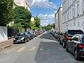 Avenue Foch Fontenay Bois 7.jpg