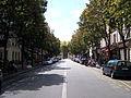 Avenue du Père-Lachaise.JPG