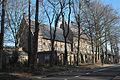 Averbode Abtei 661.jpg