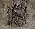Avignon - collégiale St Pierre 14.JPG