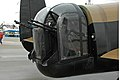Avro Lancaster VR-A tail turret 2.jpg