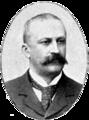 Axel Fredrik Claësson Wachtmeister - from Svenskt Porträttgalleri II.png