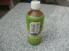 Ayataka Japan Bottle.JPG