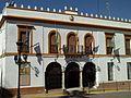 Ayuntamiento Villamanrique.jpg