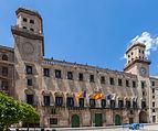 Ayuntamiento de Alicante, España, 2014-07-04, DD 35.JPG