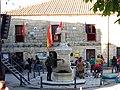 Ayuntamiento de Quintanilla del Coco 01.jpg