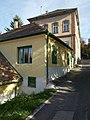 Az általános iskola műemlék épülete, Pelsőczy Ferenc utca, 2017 Törökbálint.jpg
