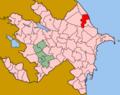 Azerbaijan-Davachi.png