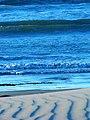 Azul Los VIlos - panoramio.jpg