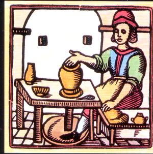 Azulejo oficios-Alfarero en el torno.png