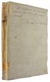 Azuni - Histoire des voyages maritimes, 1813 - 023b.tif